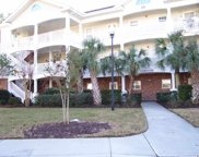 5825 Catalina Dr. Unit 631, North Myrtle Beach image