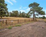 37222 County Road 21, Elizabeth image