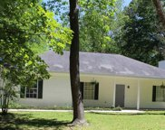 20420 Bishop Road, Fairhope, AL image