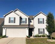 7621 Firecrest  Lane, Camby image