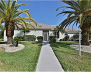 26106 Stillwater Circle, Punta Gorda image