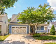 2269 Dunlin Lane, Raleigh image