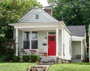 2258 Payne St, Louisville image