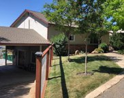 169  Judy Drive, Placerville image
