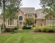 6395 Chartwell Ct, Brentwood image