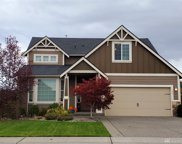 103 Balmer St SW, Orting image