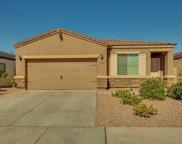 8214 W Wood Lane, Phoenix image
