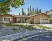 313 Trestle Glen Ct, Walnut Creek image