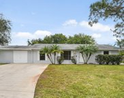 181 NW Heather Street, Port Saint Lucie image