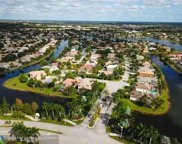 12047 NW 49th Dr, Coral Springs image