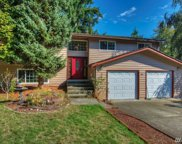 31220 36th Ave SW, Federal Way image