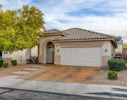 8335 STERLING HARBOR Court, Las Vegas image