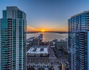 1262 Kettner Blvd Unit #2701, Downtown image