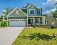 5142  Waterloo Drive Unit #63, Tega Cay image