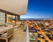 1133 14th Street Unit 3750, Denver image