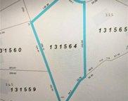 01 Farmwood  Drive Unit #25, Cherryville image