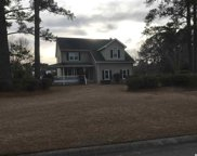 1390 Brookgreen Dr., Myrtle Beach image