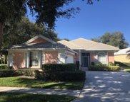 8391 E Garden Oaks Circle, Palm Beach Gardens image