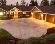 2750 Nw Lucus  Court, Bend image