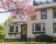 212 State  Road, Briarcliff Manor image