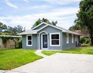 3009 E 29th Avenue, Tampa image