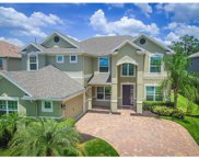 14787 Golden Sunburst Avenue, Orlando image