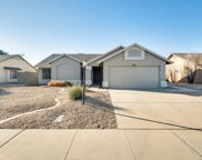 720 W Loughlin Drive, Chandler image