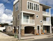 5306 Pleasure Ave, Sea Isle City image