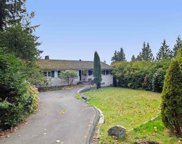 3870 Westridge Avenue, West Vancouver image