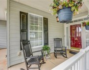 360  Garnet Court, Fort Mill image