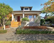 7322 25th Ave NW, Seattle image