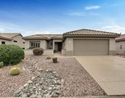 15810 W Goldenrod Drive, Surprise image