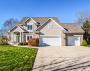 2217 Ashcreek Court Nw, Grand Rapids image