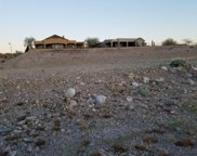 2817 Steamboat Dr, Bullhead City image