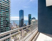 60 Sw 13 St Unit #3612, Miami image