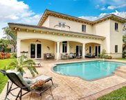 8287 Sw 172nd Ter, Palmetto Bay image