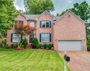 409 Sims Lane, Franklin image