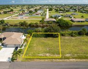1501 Nw 8th  Terrace, Cape Coral image