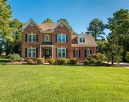 5102  Rotherfield Court, Charlotte image