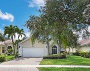 8839 Oldham Way, Palm Beach Gardens image