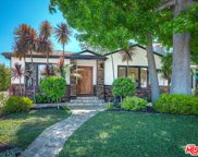 7721  Agnew Ave, Los Angeles image