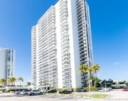 3675 N Country Club Dr Unit #501, Aventura image