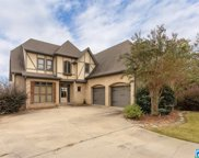 8465 Ledge Cir, Trussville image