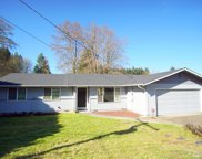 2005 Brown St SE, Olympia image