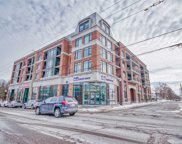 6235 Main St Unit 410, Whitchurch-Stouffville image