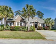 264 Cypress Creek Dr., Murrells Inlet image
