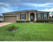 11313 Little Nellie Drive, Clermont image