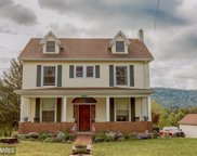 10680 PATH VALLEY ROAD, Fannettsburg image