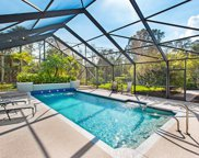 13000 Mallard Creek Drive, Palm Beach Gardens image