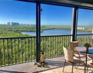 425 Cove Tower Dr Unit 1003, Naples image